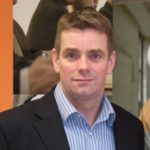 Andy Lobley Director of Solutions 4 Office Ltd