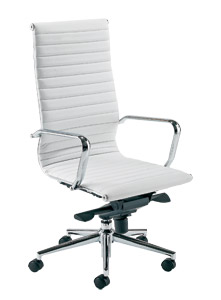 backcare chairs back care chairs solutions 4 office