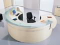 Azurea Reception Desk