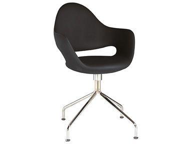 Petal Breakout Chairs