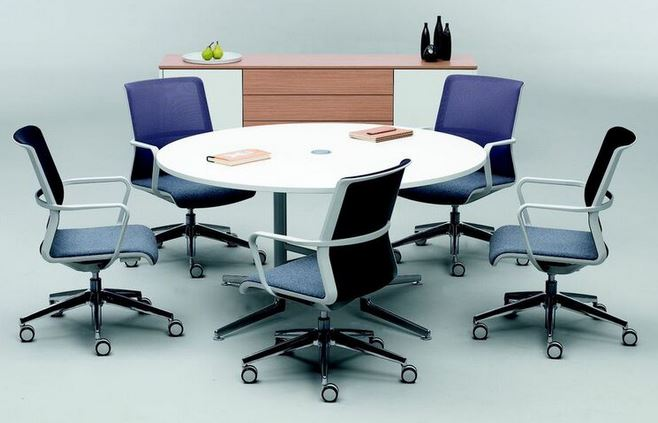 Meeting Furniture | Boardroom Furniture | Boardroom Tables ...