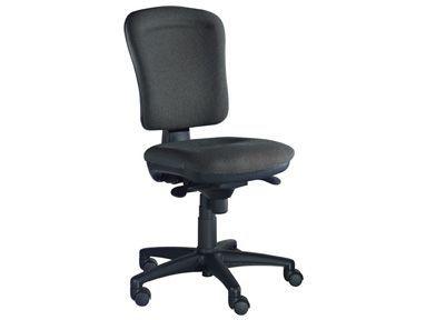 Class Chair