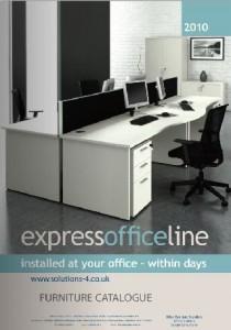 Express Desks