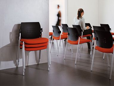 Meeting Chairs Multix