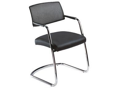 Sinkra Meeting Chair