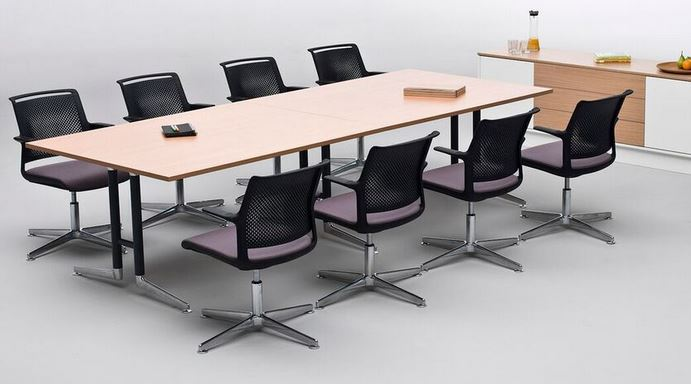 Cool Conference Room Tables modern conference room tables. great back to culture modern