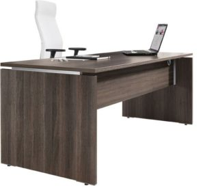 Moka Office Desk