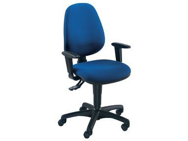 Motiv Chair