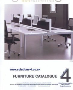 Office Guide Brochure Cover(1)