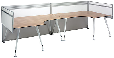 Office Screens Desk Screens Acoustic Screens
