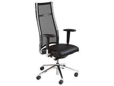 Sinkra Executive Chair
