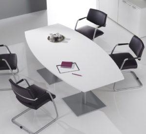 Modern Executive Furniture Executive Meeting Table
