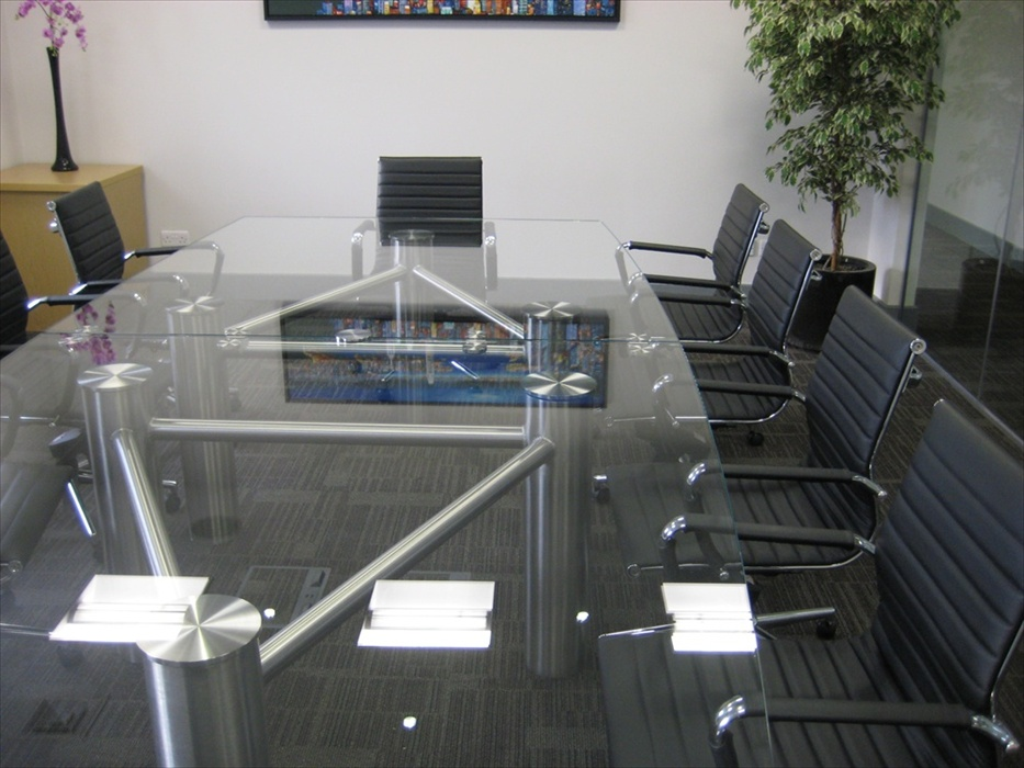 Large Glass Boardroom TablesGlass Meeting Tables   Glass Boardroom Tables   Solutions 4 Office. Meeting Room Table And Chairs Uk. Home Design Ideas