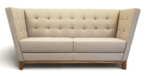 Soft Seating Andes Range