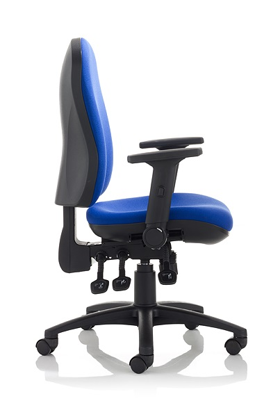 best desk chair for a bad back 1