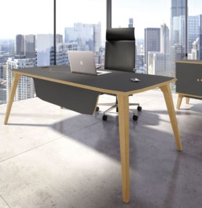 Organik Executive Desks