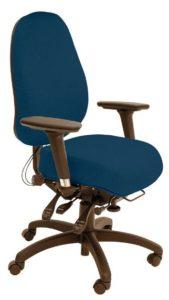 Occupational Health Chair S4SD8