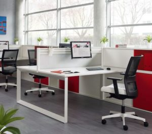 4Most Managers Desks