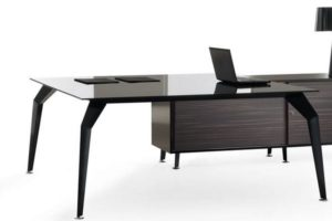 Actium Meeting Table