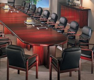 Boardroom Furniture and Meeting Table and Executive Furniture