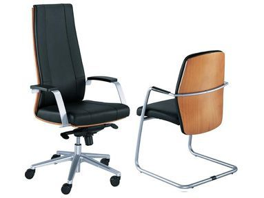 Incroyable Elyse Chairs U2013 From Stock!