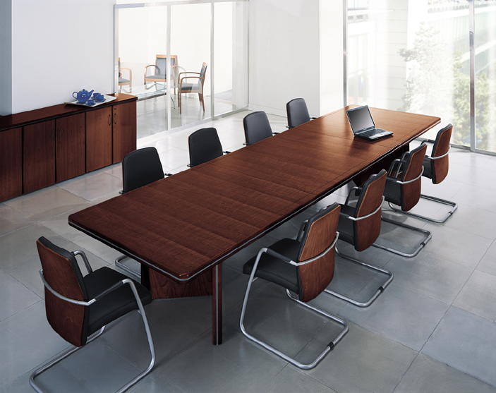 Awe Inspiring Meeting Furniture Boardroom Furniture Boardroom Tables Home Interior And Landscaping Oversignezvosmurscom