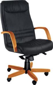 Executive Chairs Elegance Range