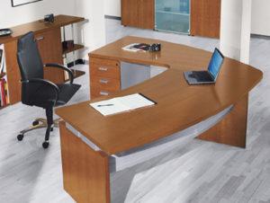 Fascineo Desking