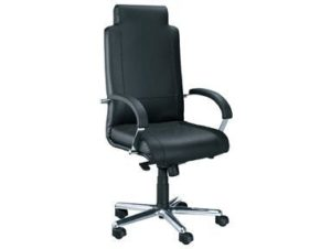 First Class Executive Chair