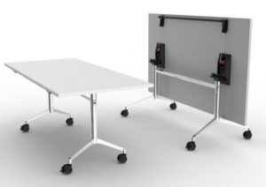 Folding Tables Large