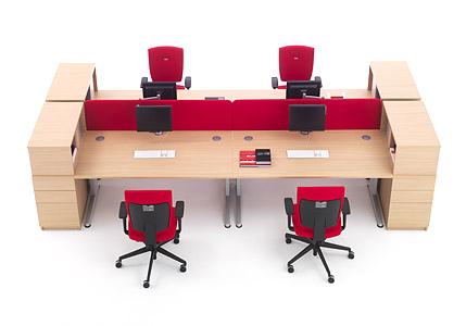 desking office desks office desk london modern office desks
