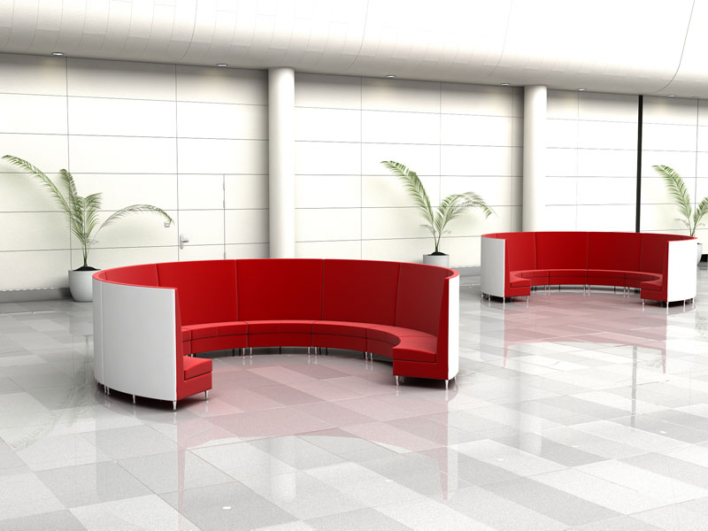 Office interior design free interior advice office fit for Interior design for office furniture