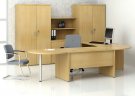 Instant Office Furniture
