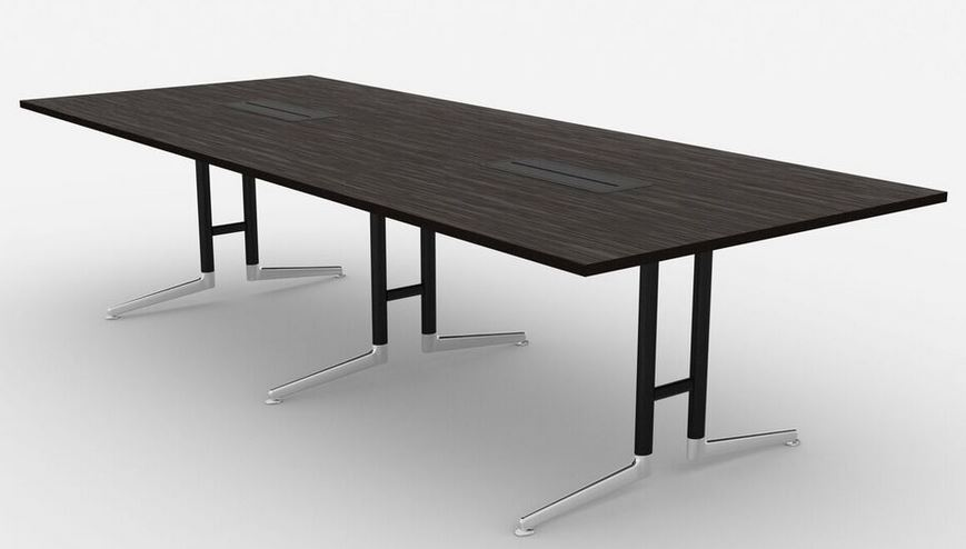Meeting Furniture Boardroom Furniture Boardroom Tables - Extra large conference table