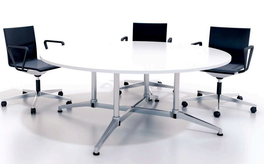 Groovy Meeting Furniture Boardroom Furniture Boardroom Tables Download Free Architecture Designs Viewormadebymaigaardcom