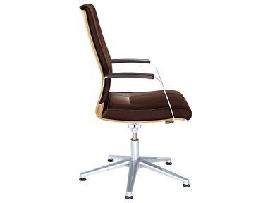 Elysee Chair