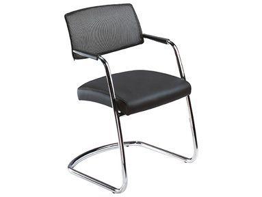 Sinkra Meeting Chair