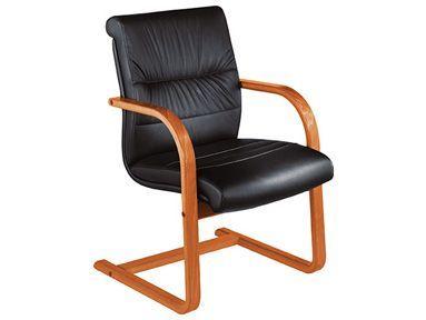 Meeting Chair Starlight