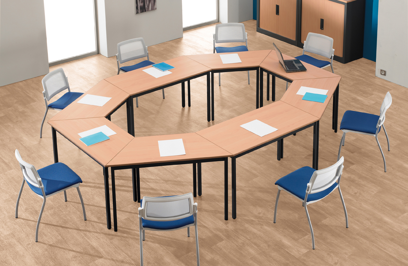 furnitureconference room pictures meetings office meeting. Furnitureconference Room Pictures Meetings Office Meeting. Meeting Table Modular Range T