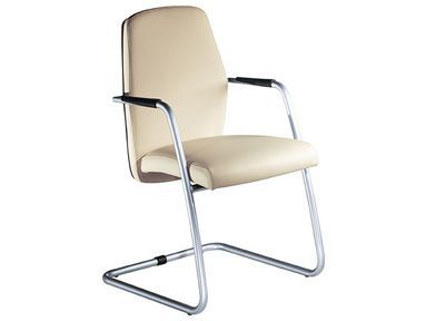 Meeting Chair Yes