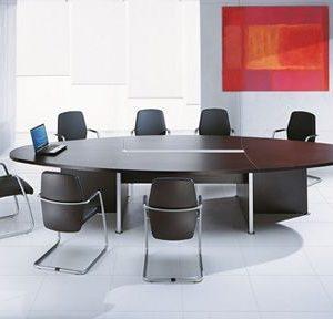 Multi Range Conference tables