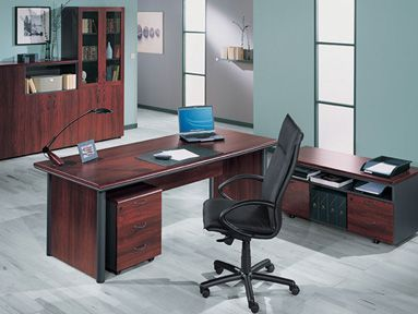 discontinued products solutions 4 office