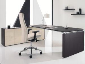 Noveum Desking