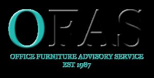 OFAS Logo