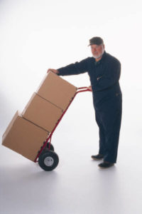 Office Churn and office moves