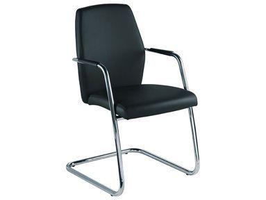 Passe Partout Chair
