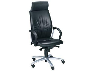 Profile Executive Chair