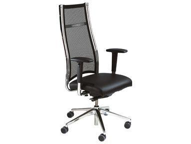 Sinkra Executive Chair
