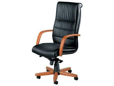 Starlight Chair