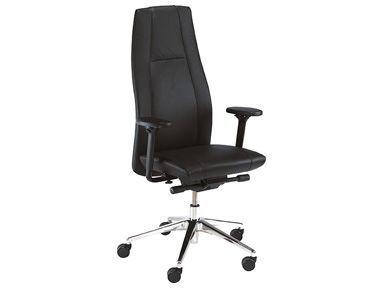Team President Chair